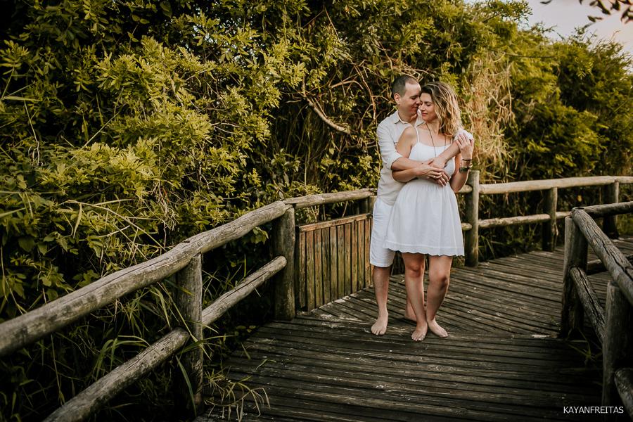precasamento-ingleses-0010 Juliana e Raul - Sessão pré casamento em Florianópolis