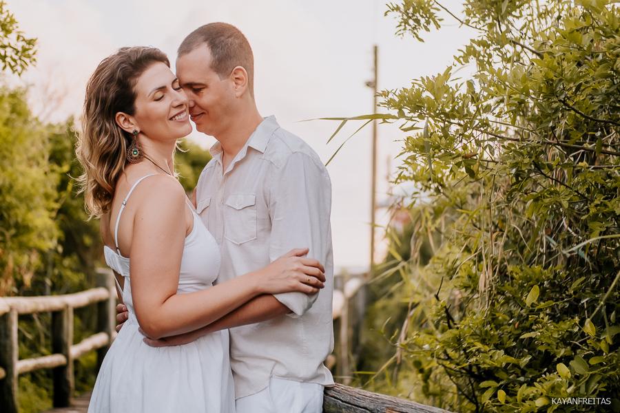 precasamento-ingleses-0011 Juliana e Raul - Sessão pré casamento em Florianópolis
