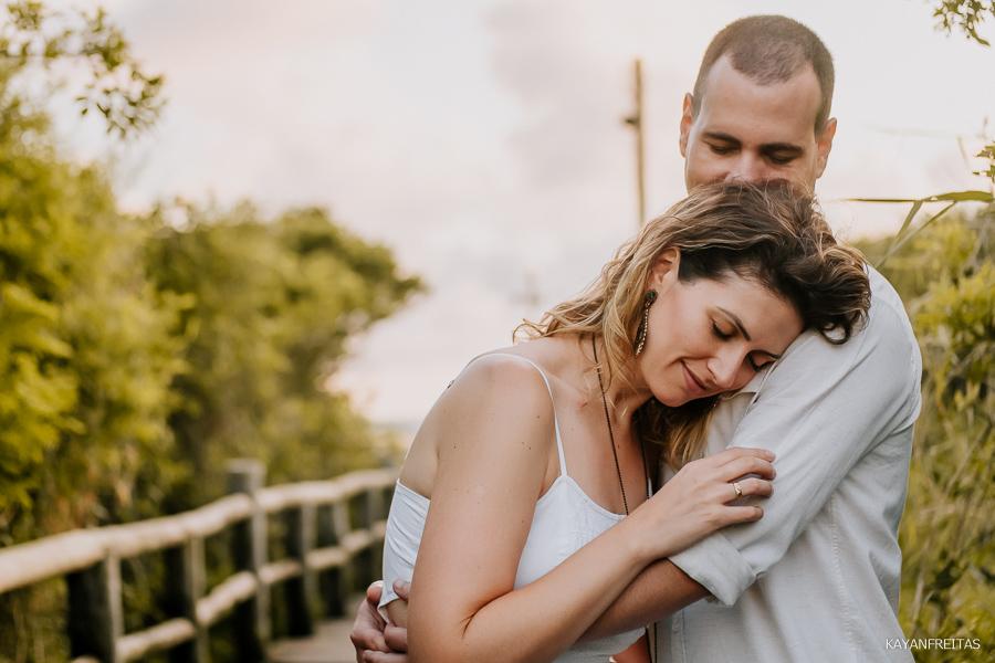 precasamento-ingleses-0012 Juliana e Raul - Sessão pré casamento em Florianópolis