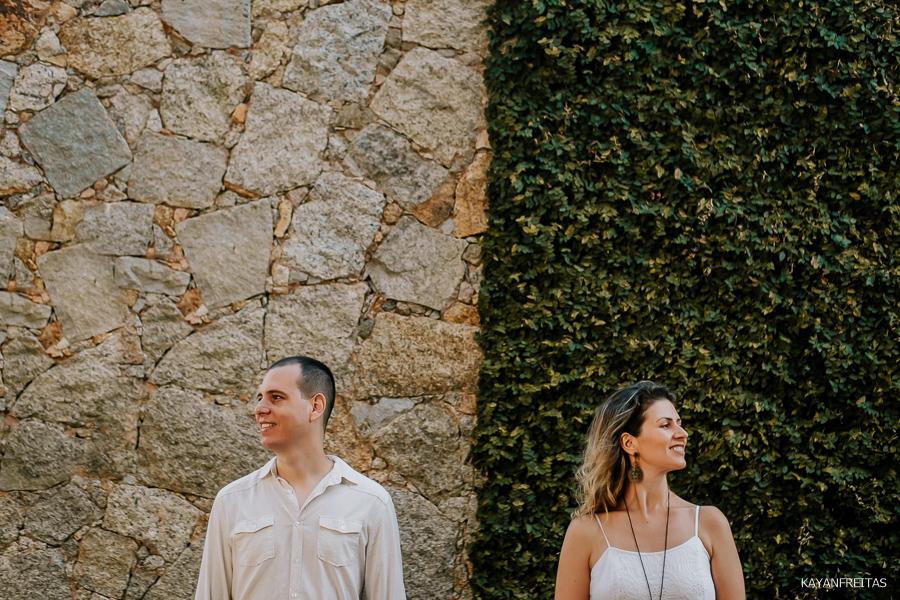 precasamento-ingleses-0014 Juliana e Raul - Sessão pré casamento em Florianópolis
