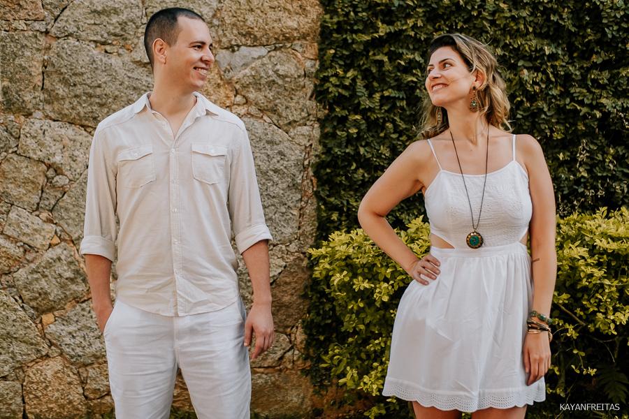 precasamento-ingleses-0015 Juliana e Raul - Sessão pré casamento em Florianópolis