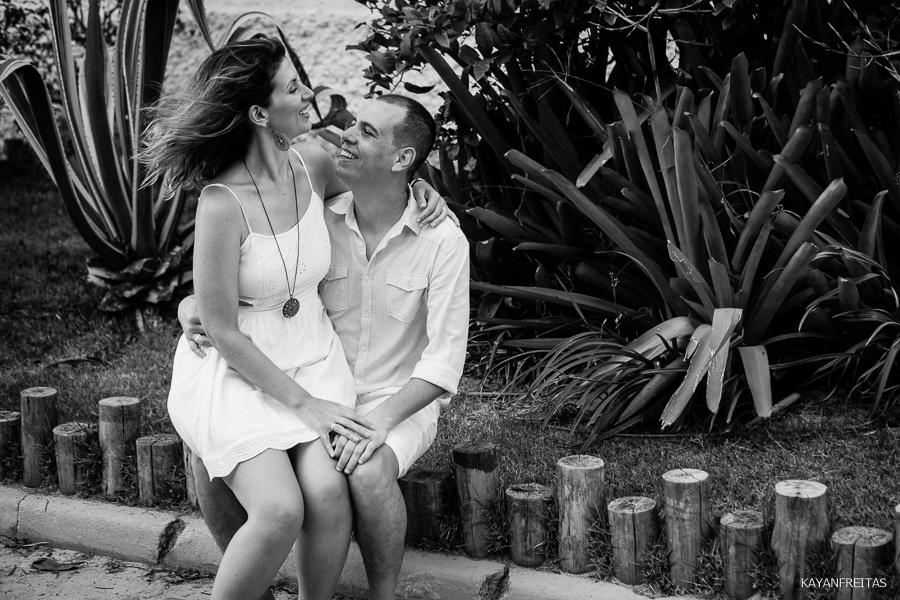 precasamento-ingleses-0017 Juliana e Raul - Sessão pré casamento em Florianópolis