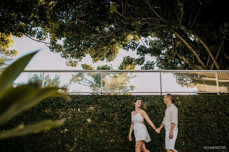 precasamento-ingleses-0018 Juliana e Raul - Sessão pré casamento em Florianópolis