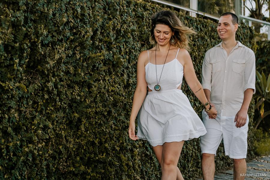 precasamento-ingleses-0019 Juliana e Raul - Sessão pré casamento em Florianópolis