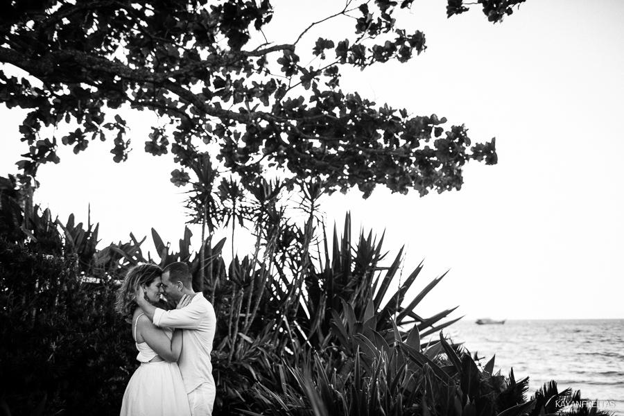 precasamento-ingleses-0020 Juliana e Raul - Sessão pré casamento em Florianópolis