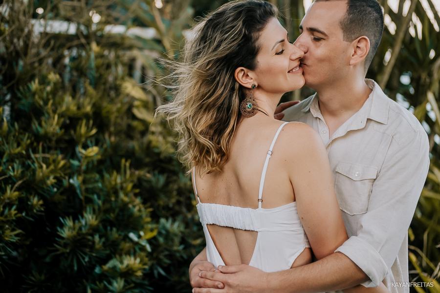 precasamento-ingleses-0021 Juliana e Raul - Sessão pré casamento em Florianópolis