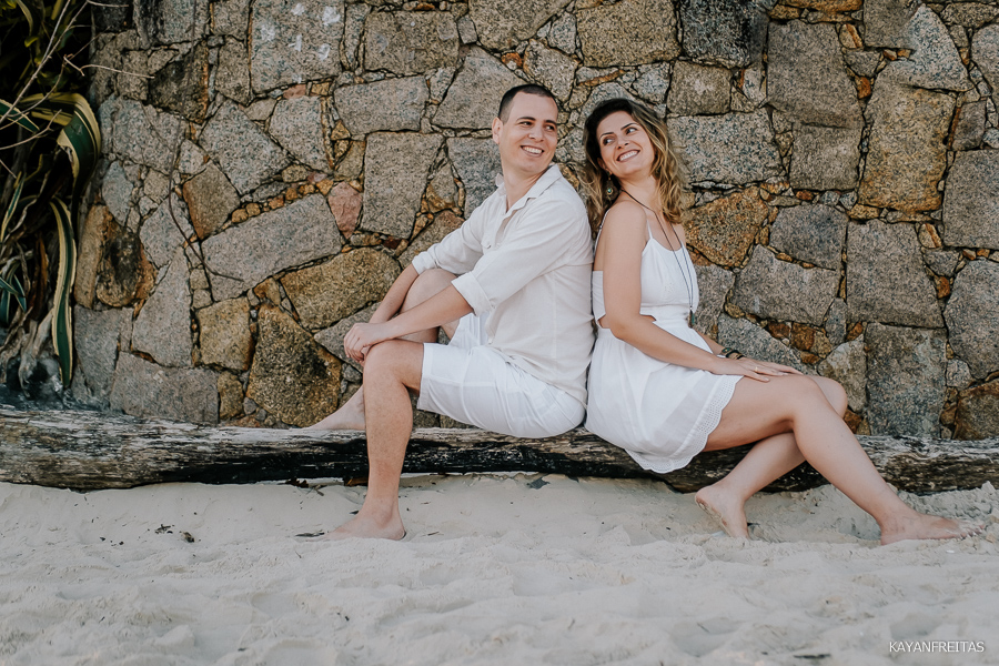 precasamento-ingleses-0022 Juliana e Raul - Sessão pré casamento em Florianópolis