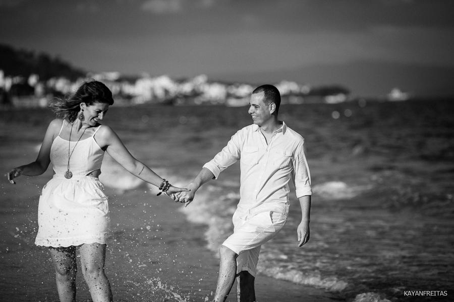 precasamento-ingleses-0025 Juliana e Raul - Sessão pré casamento em Florianópolis