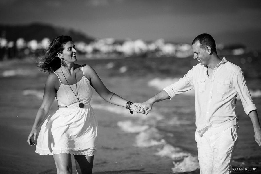 precasamento-ingleses-0026 Juliana e Raul - Sessão pré casamento em Florianópolis