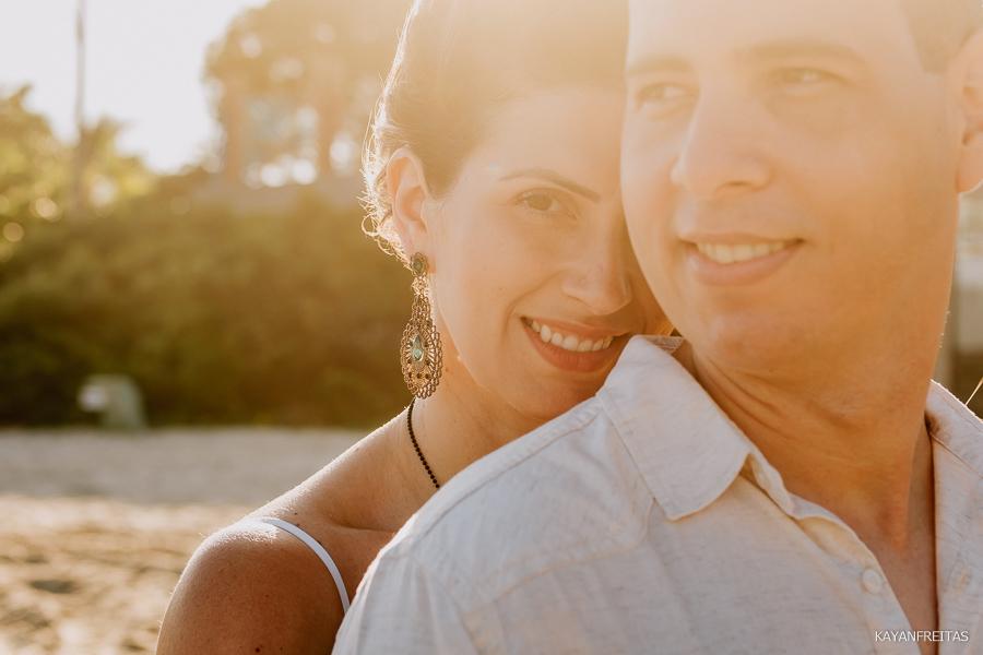 precasamento-ingleses-0027 Juliana e Raul - Sessão pré casamento em Florianópolis
