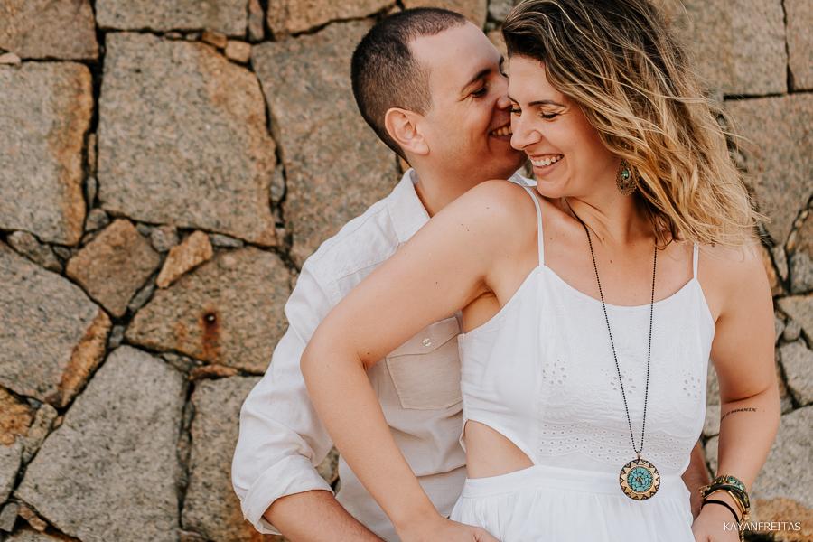 precasamento-ingleses-0028 Juliana e Raul - Sessão pré casamento em Florianópolis