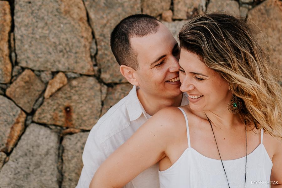precasamento-ingleses-0029 Juliana e Raul - Sessão pré casamento em Florianópolis