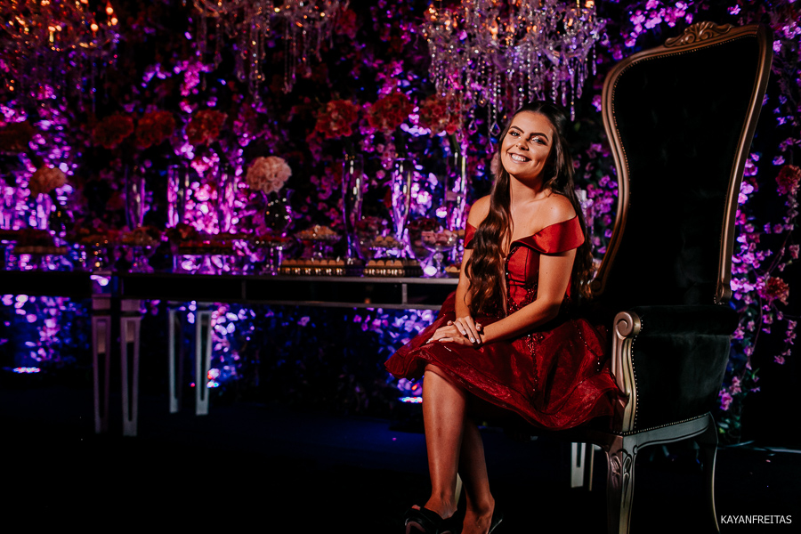 15anos-floripa-camille-0036 Aniversário de 15 anos Camille Garcia - Evento Brasil