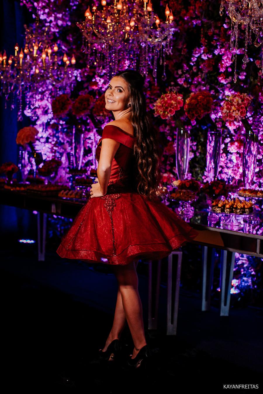 15anos-floripa-camille-0038 Aniversário de 15 anos Camille Garcia - Evento Brasil