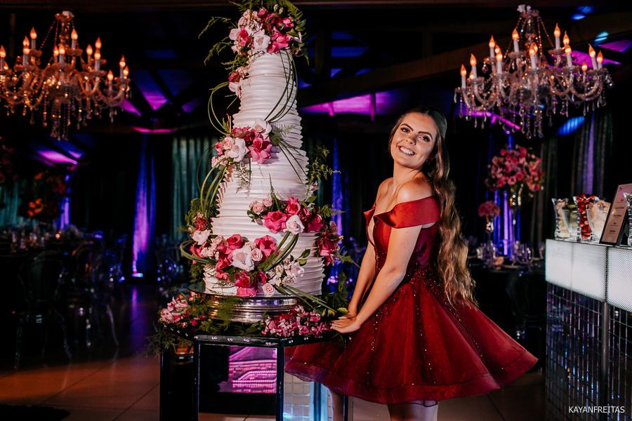 15anos-floripa-camille-0048 Aniversário de 15 anos Camille Garcia - Evento Brasil