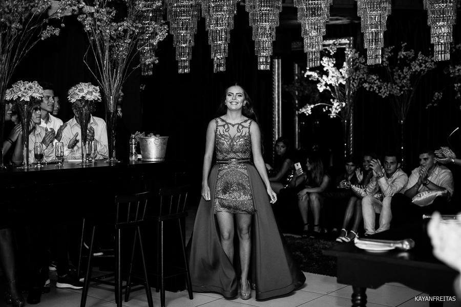 15anos-floripa-camille-0055 Aniversário de 15 anos Camille Garcia - Evento Brasil