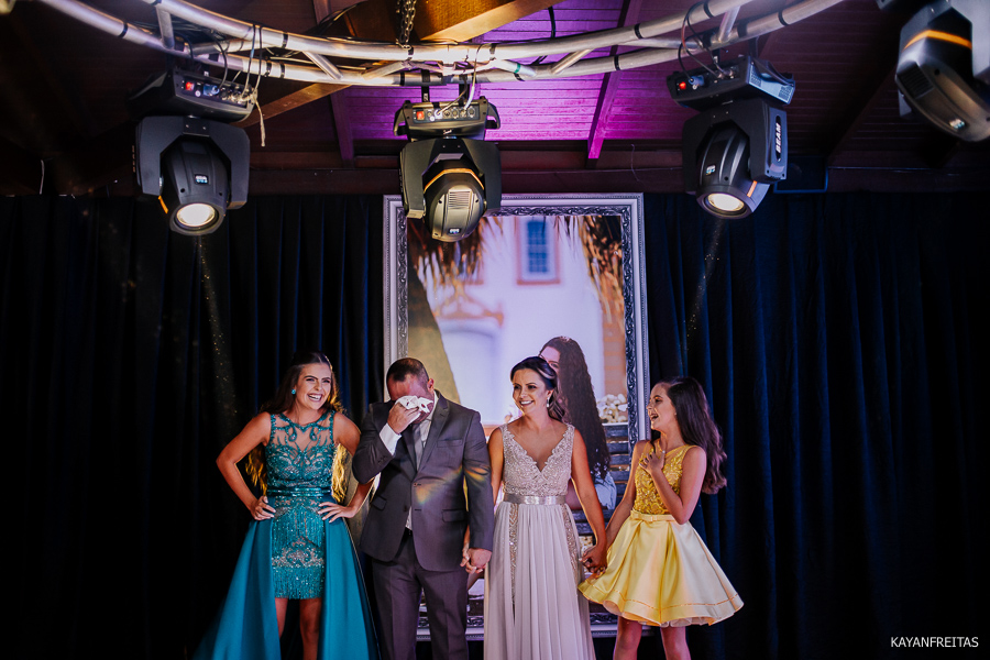 15anos-floripa-camille-0058 Aniversário de 15 anos Camille Garcia - Evento Brasil