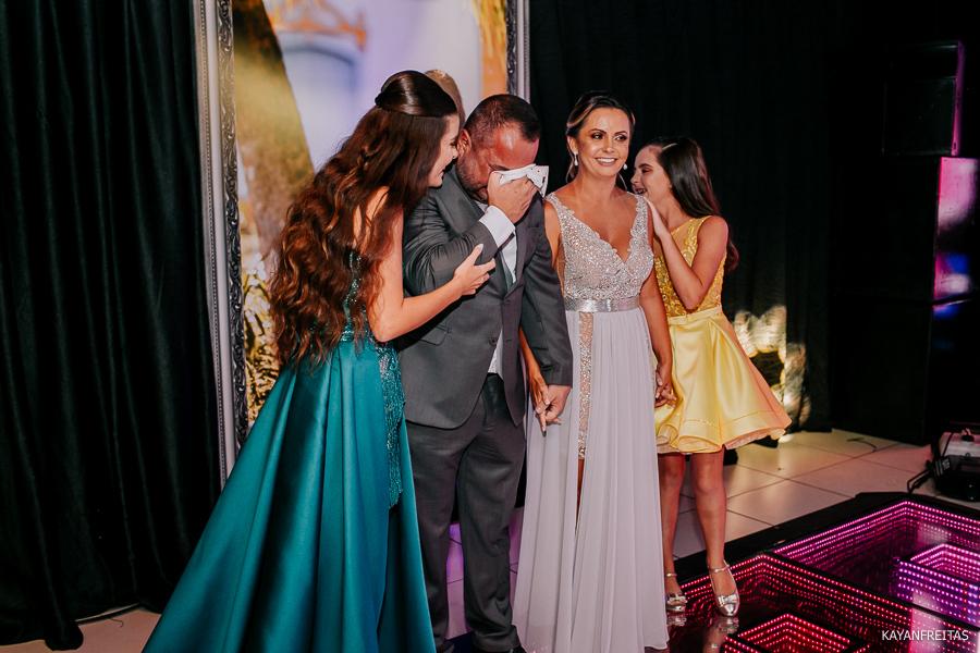 15anos-floripa-camille-0059 Aniversário de 15 anos Camille Garcia - Evento Brasil