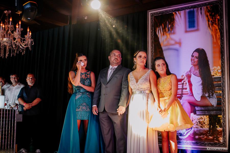 15anos-floripa-camille-0060 Aniversário de 15 anos Camille Garcia - Evento Brasil