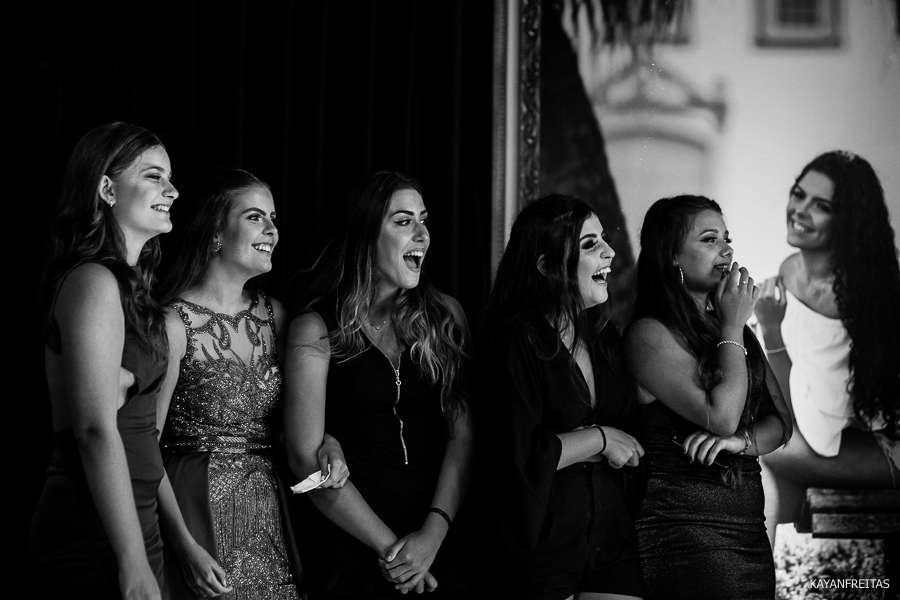 15anos-floripa-camille-0063 Aniversário de 15 anos Camille Garcia - Evento Brasil