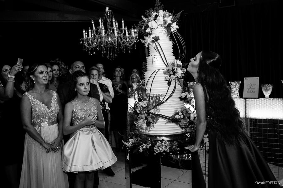 15anos-floripa-camille-0073 Aniversário de 15 anos Camille Garcia - Evento Brasil