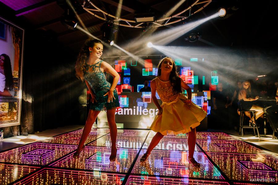 15anos-floripa-camille-0078 Aniversário de 15 anos Camille Garcia - Evento Brasil