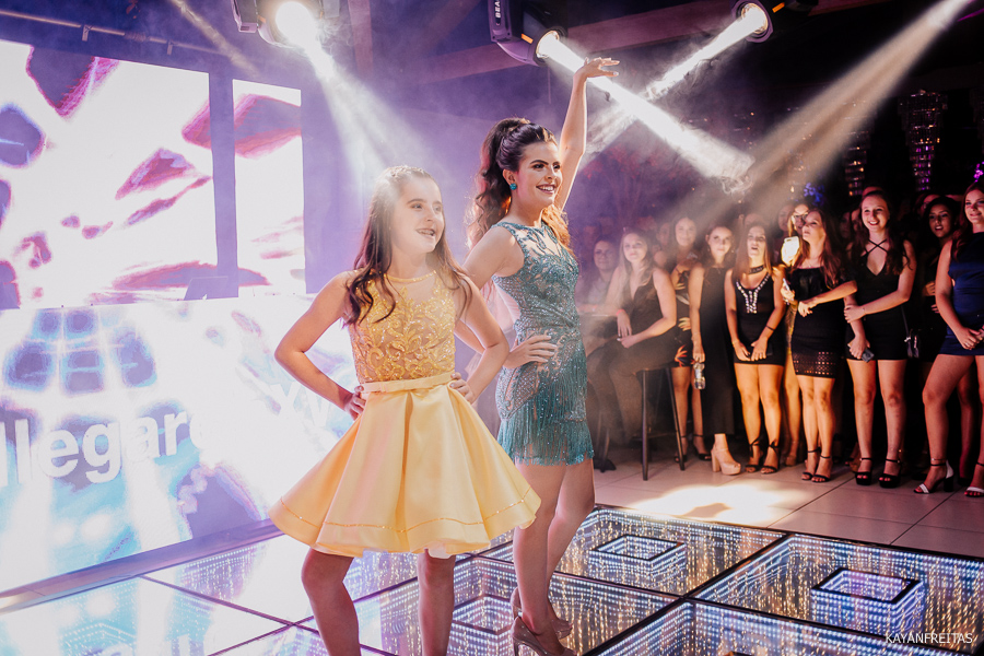 15anos-floripa-camille-0080 Aniversário de 15 anos Camille Garcia - Evento Brasil