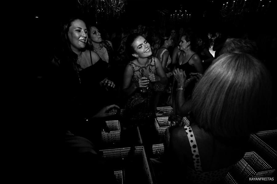 15anos-floripa-camille-0085 Aniversário de 15 anos Camille Garcia - Evento Brasil