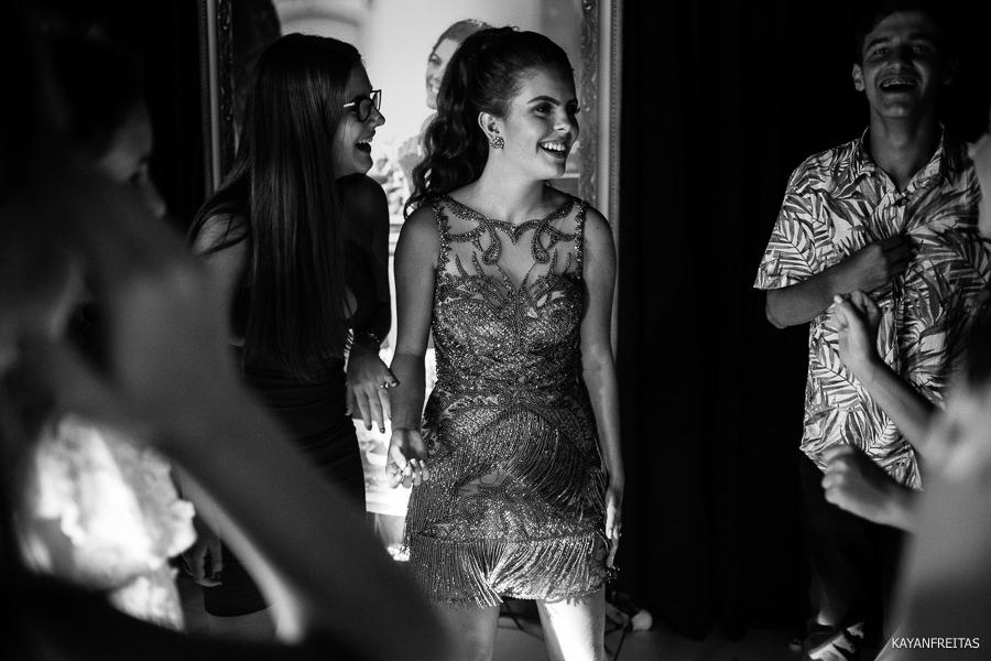 15anos-floripa-camille-0088 Aniversário de 15 anos Camille Garcia - Evento Brasil