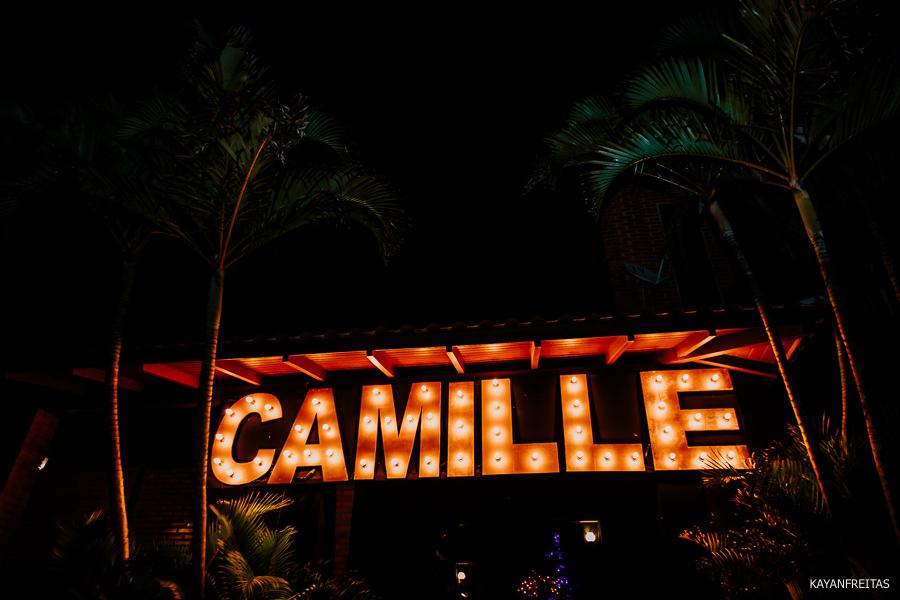 15anos-floripa-camille-0093 Aniversário de 15 anos Camille Garcia - Evento Brasil