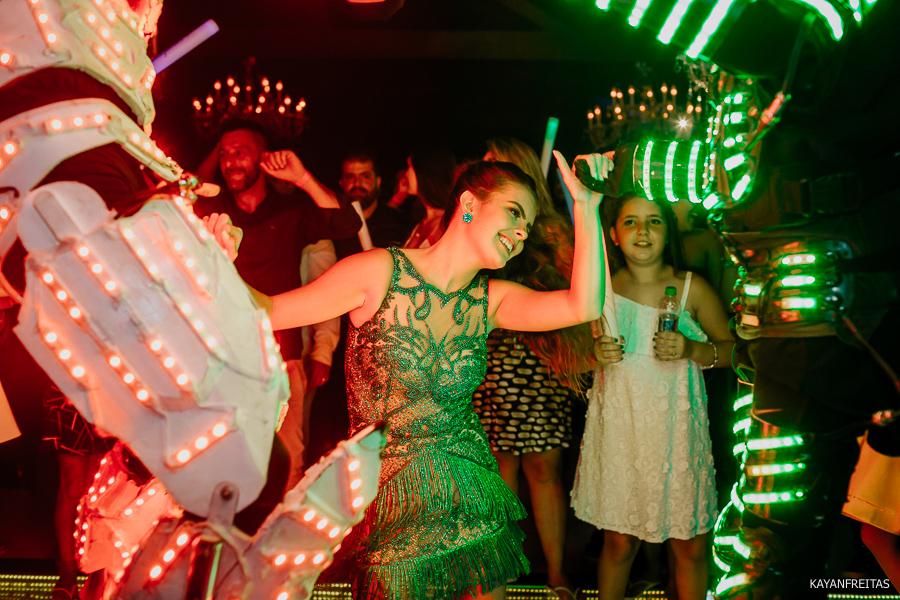 15anos-floripa-camille-0098 Aniversário de 15 anos Camille Garcia - Evento Brasil