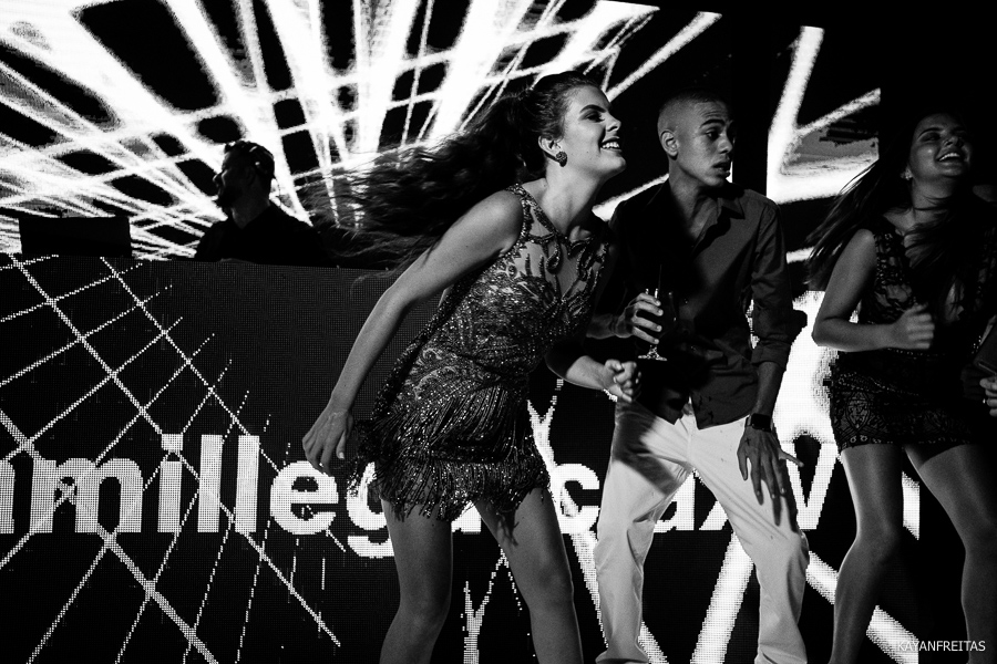 15anos-floripa-camille-0107 Aniversário de 15 anos Camille Garcia - Evento Brasil