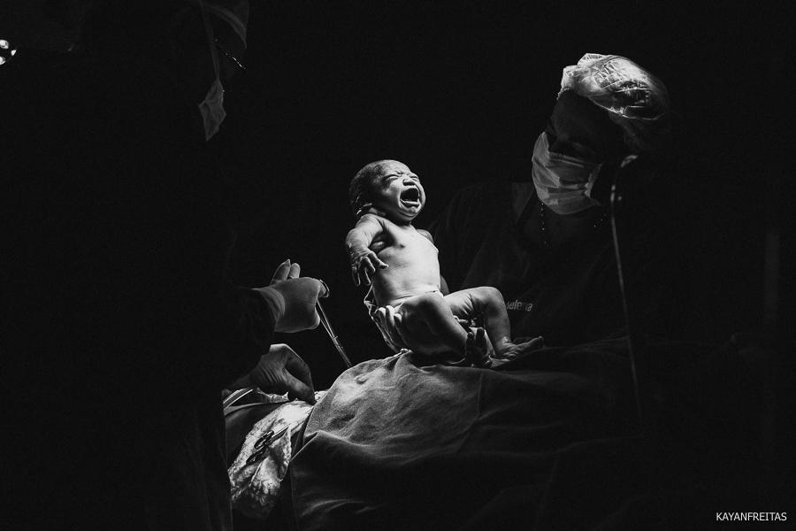 carolina-nascimento-0009 Nascimento Carolina - Clinica Santa Helêna