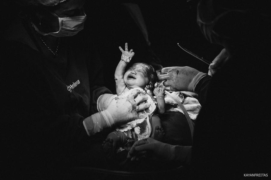 carolina-nascimento-0010 Nascimento Carolina - Clinica Santa Helêna