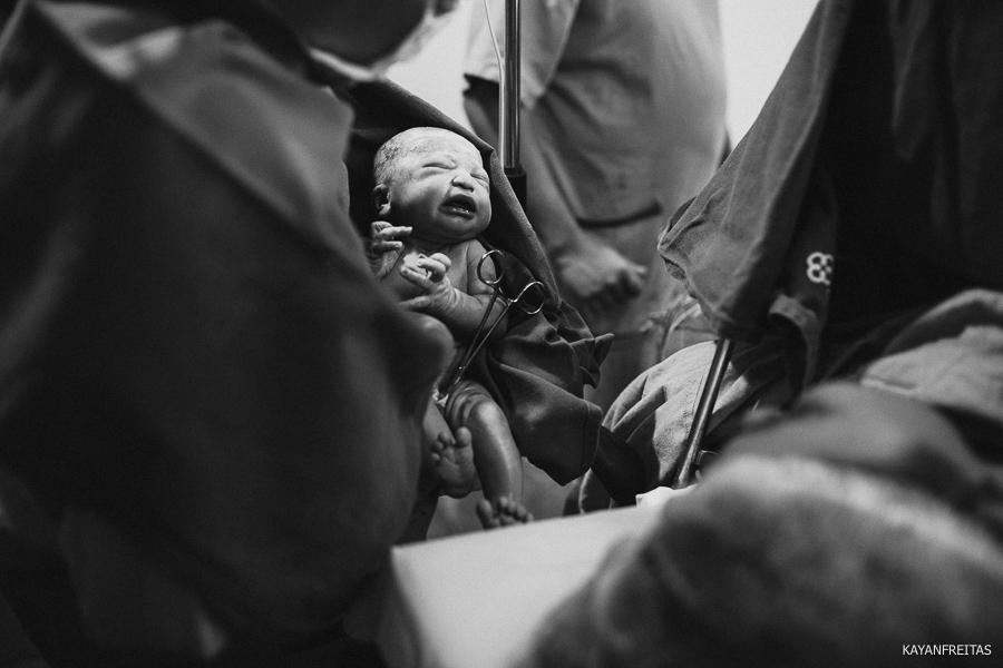carolina-nascimento-0012 Nascimento Carolina - Clinica Santa Helêna