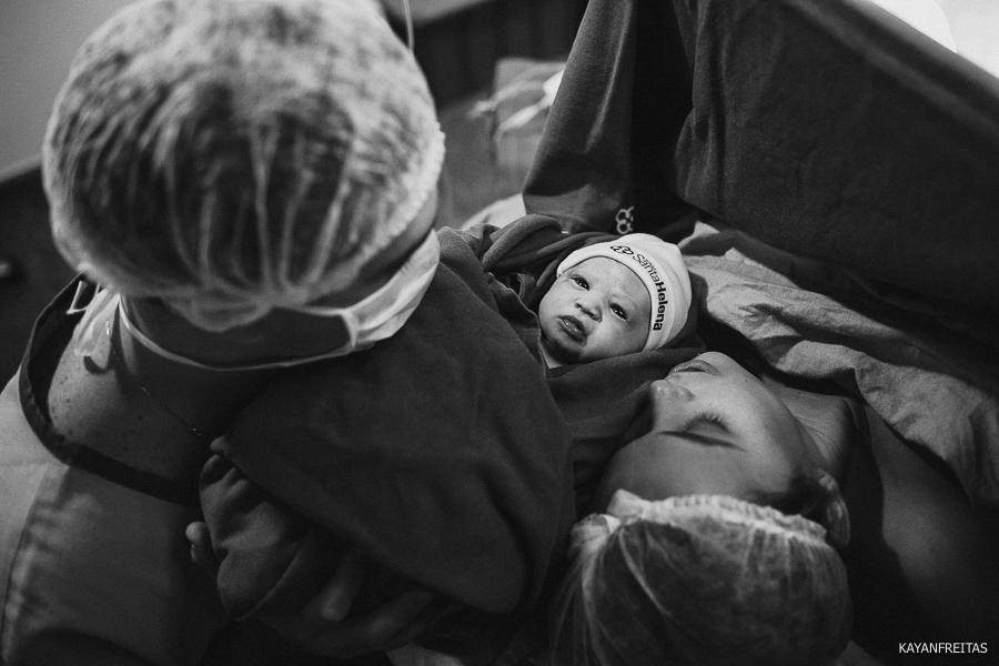 carolina-nascimento-0021 Nascimento Carolina - Clinica Santa Helêna