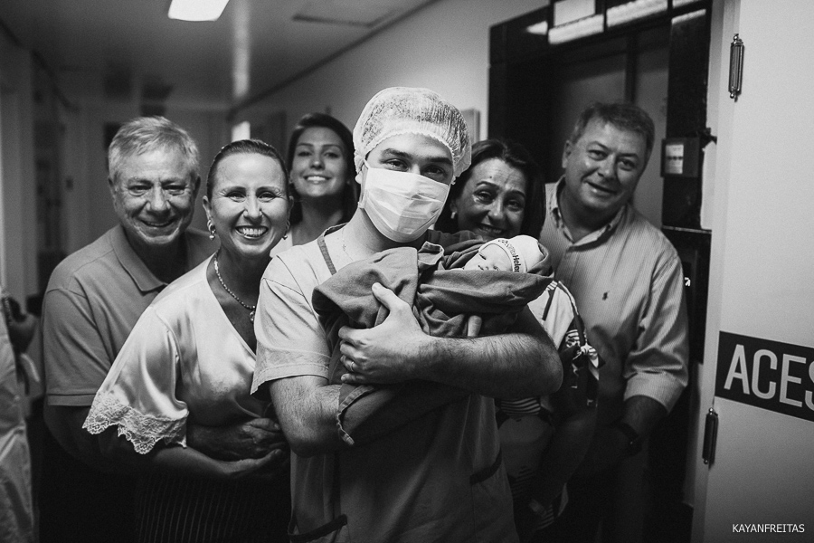 carolina-nascimento-0027 Nascimento Carolina - Clinica Santa Helêna