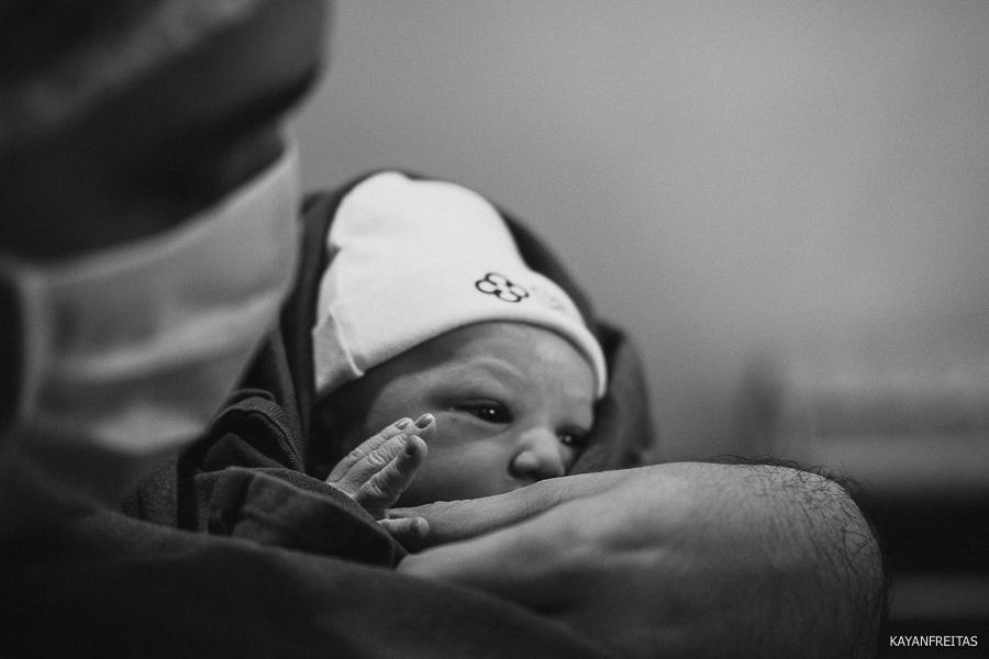 carolina-nascimento-0029 Nascimento Carolina - Clinica Santa Helêna