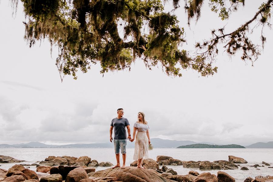 jhenyffer-harysson-pre-0021 Sessão Pré Casamento Jheniffer e Haryson - Florianópolis