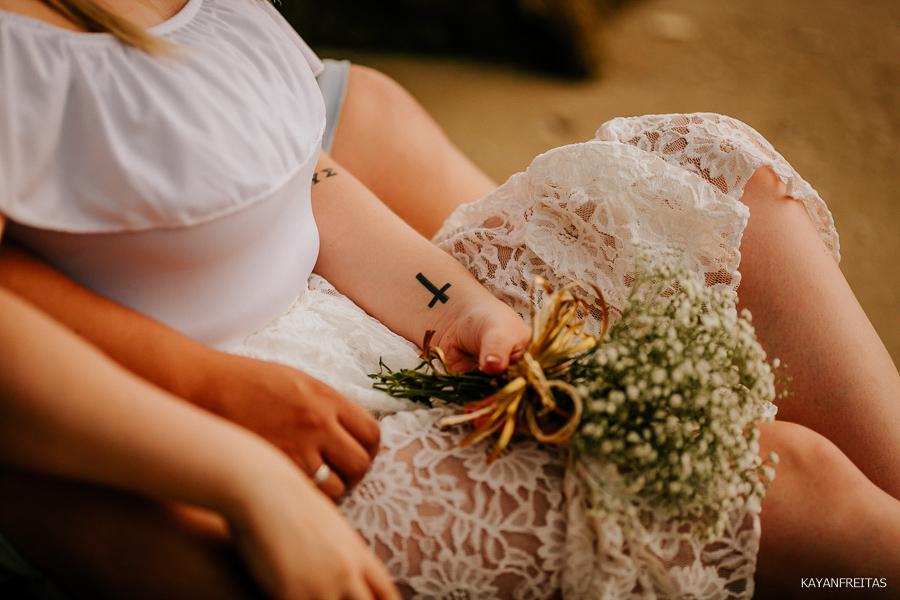 jhenyffer-harysson-pre-0027 Sessão Pré Casamento Jheniffer e Haryson - Florianópolis