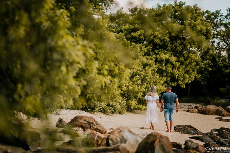 jhenyffer-harysson-pre-0030 Sessão Pré Casamento Jheniffer e Haryson - Florianópolis