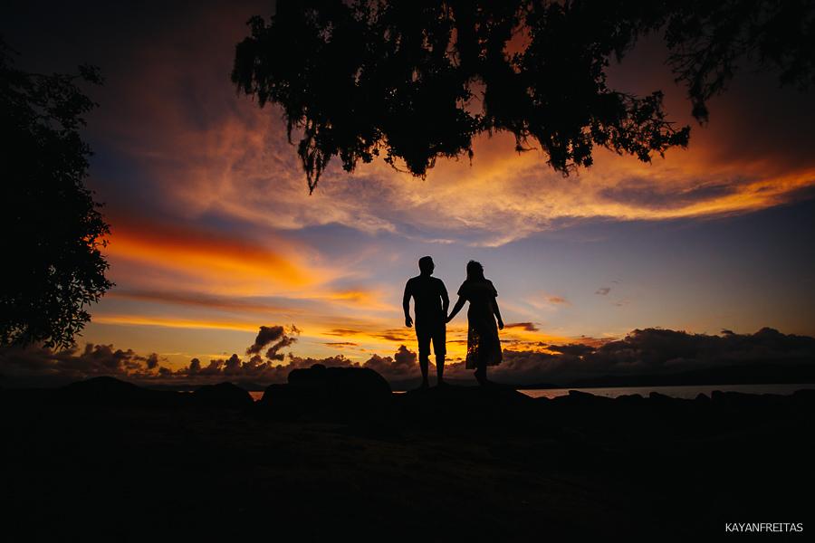 jhenyffer-harysson-pre-0037 Sessão Pré Casamento Jheniffer e Haryson - Florianópolis