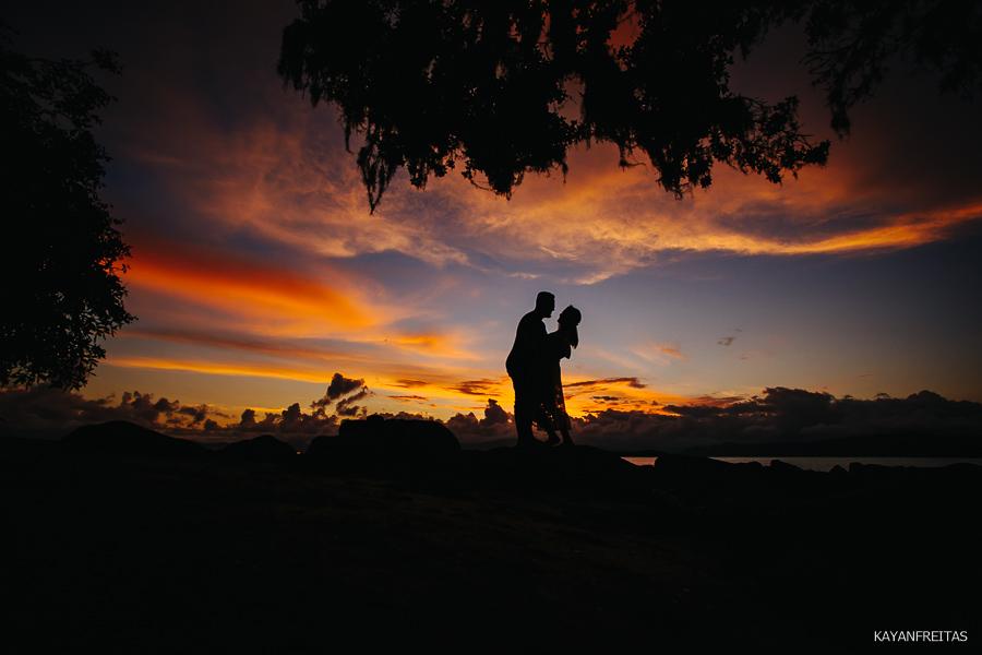 jhenyffer-harysson-pre-0038 Sessão Pré Casamento Jheniffer e Haryson - Florianópolis