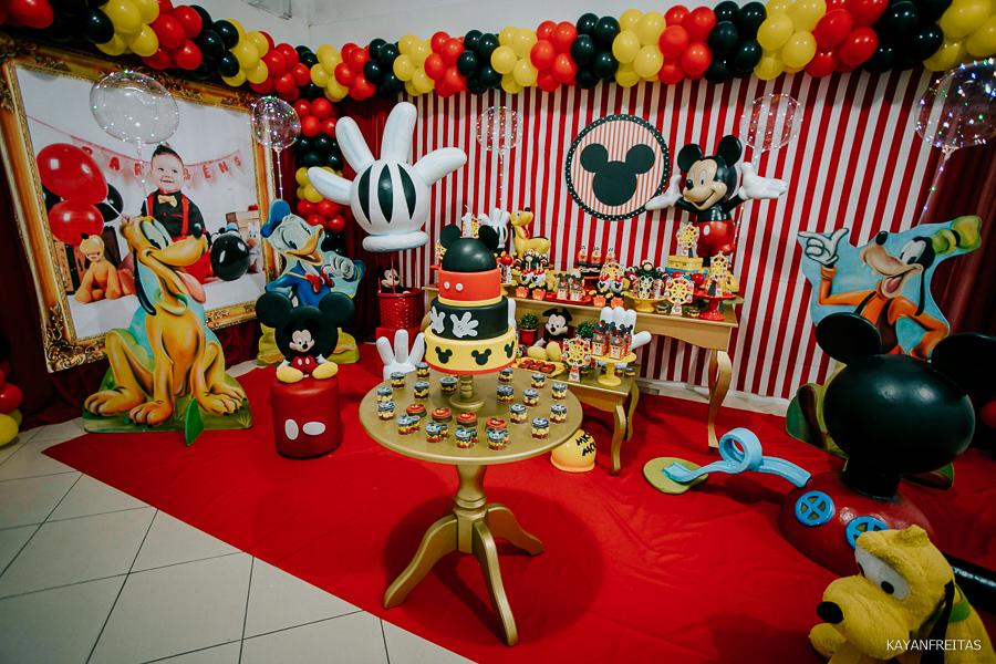 aniversario1ano-bruno-0001 Aniversário de 1 ano Bruno - Lulu Festas