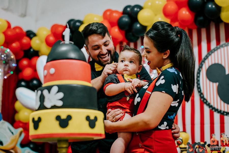 aniversario1ano-bruno-0048 Aniversário de 1 ano Bruno - Lulu Festas