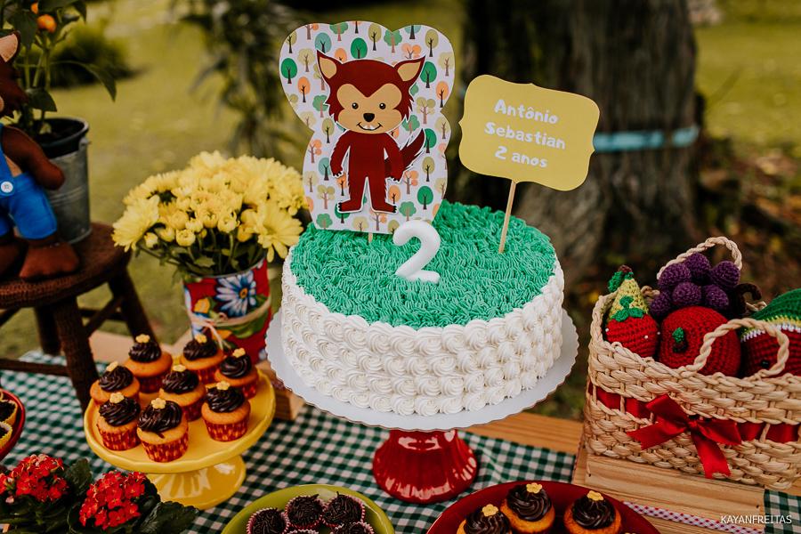antonio-sebastian-infantil-0002 Aniversário de 2 anos Antônio Sebastian - Florianópolis