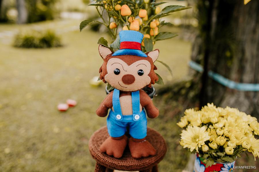 antonio-sebastian-infantil-0003 Aniversário de 2 anos Antônio Sebastian - Florianópolis