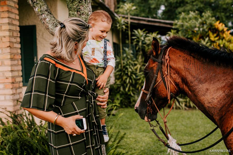 antonio-sebastian-infantil-0012 Aniversário de 2 anos Antônio Sebastian - Florianópolis