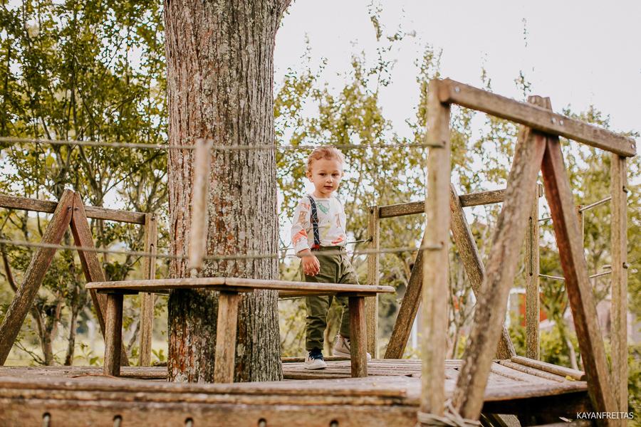 antonio-sebastian-infantil-0014 Aniversário de 2 anos Antônio Sebastian - Florianópolis