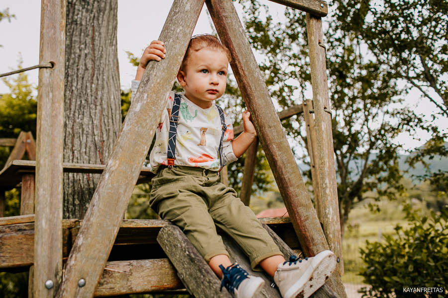 antonio-sebastian-infantil-0018 Aniversário de 2 anos Antônio Sebastian - Florianópolis